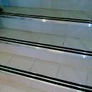 Aluminium Tread 4