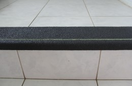 Fibre Glass Tread 1