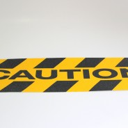 "Avoiding the costly implications of ""Slips and Falls"""
