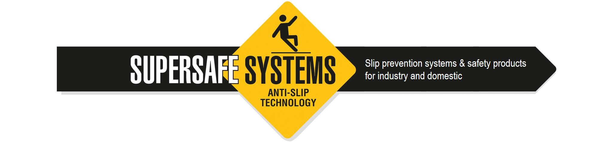 Super Safe Systems