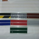 Allu coloured tread inserts 1